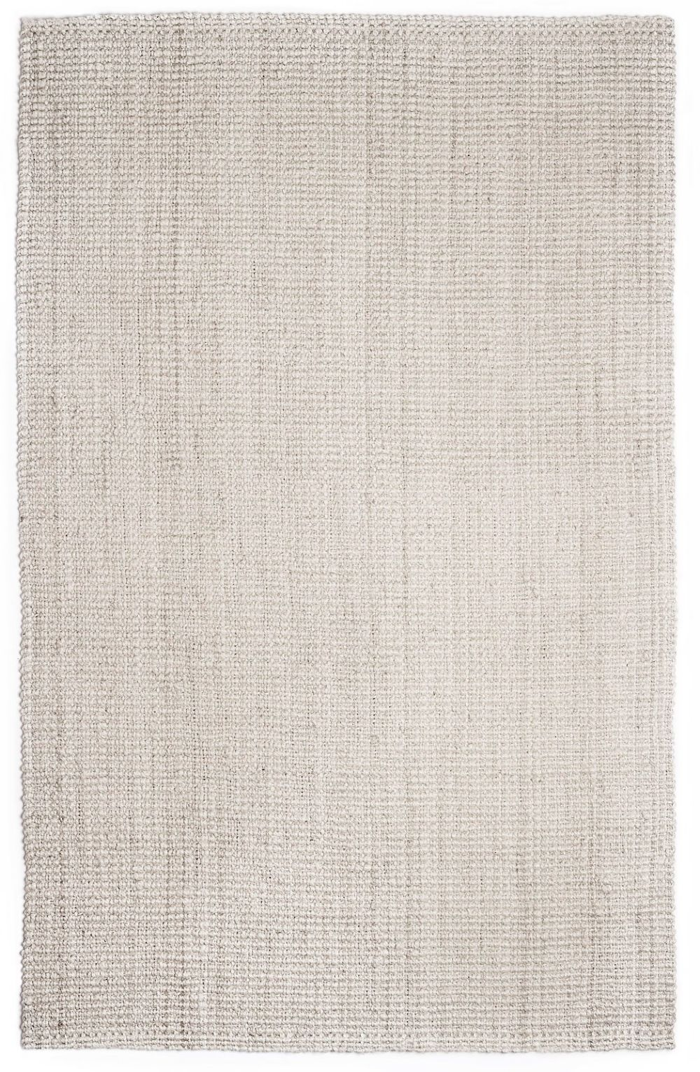 anji mountain andes natural fiber area rug collection