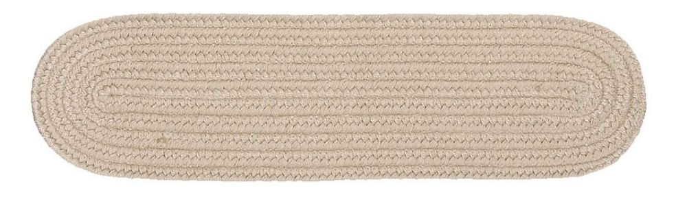 colonial mills georgetown braided stair tread collection