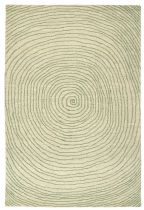Kaleen Contemporary Textura Area Rug Collection