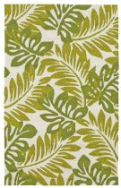 Kaleen Country & Floral Yunque Area Rug Collection