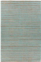 Chandra Contemporary Abacus Area Rug Collection