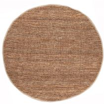 Chandra Solid/Striped Arlene Area Rug Collection