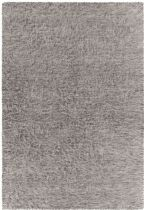 Chandra Contemporary Aveda Area Rug Collection