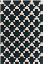 Chandra Contemporary Avon Area Rug Collection