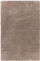 Chandra Contemporary Bella Area Rug Collection