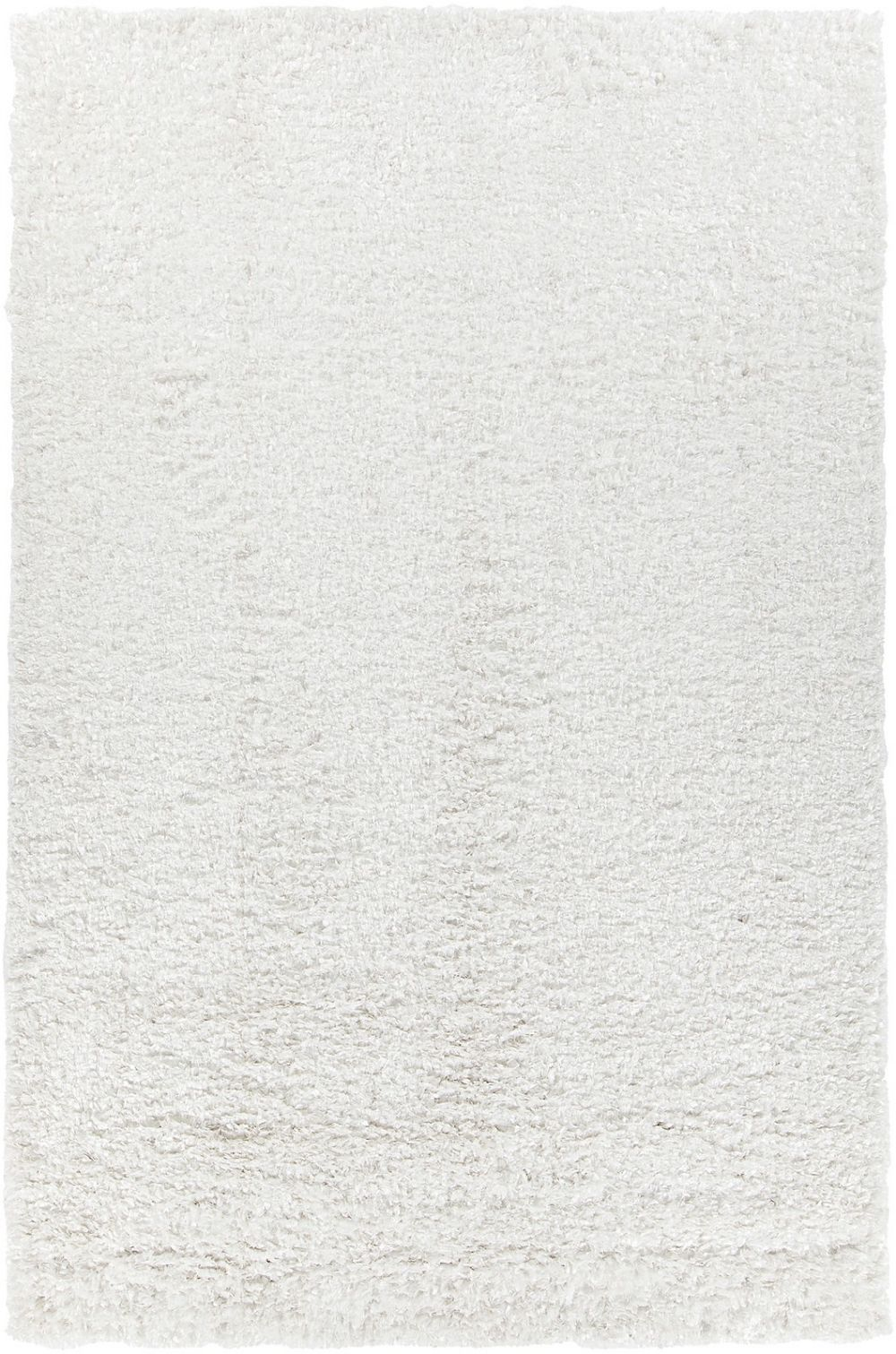 chandra bolero contemporary area rug collection
