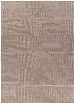 Chandra Contemporary Bristol Area Rug Collection