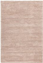 Chandra Contemporary Burton Area Rug Collection