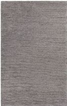 Chandra Contemporary Chloe Area Rug Collection