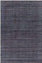 Chandra Contemporary Citizen Area Rug Collection