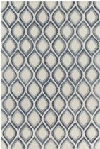Chandra Contemporary Clara Area Rug Collection