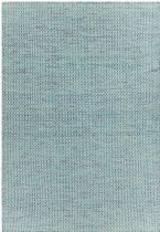 Chandra Contemporary Crest Area Rug Collection