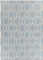 Chandra Contemporary Dacio Area Rug Collection