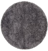 Chandra Shag Diano Area Rug Collection
