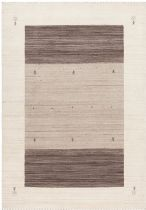 Chandra Contemporary Elantra Area Rug Collection