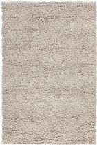 Chandra Contemporary Evelyn Area Rug Collection
