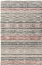 Chandra Contemporary Evora Area Rug Collection