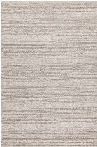 Chandra Contemporary Forstel Area Rug Collection