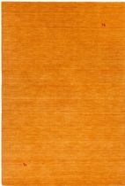 Chandra Solid/Striped Gabi Area Rug Collection