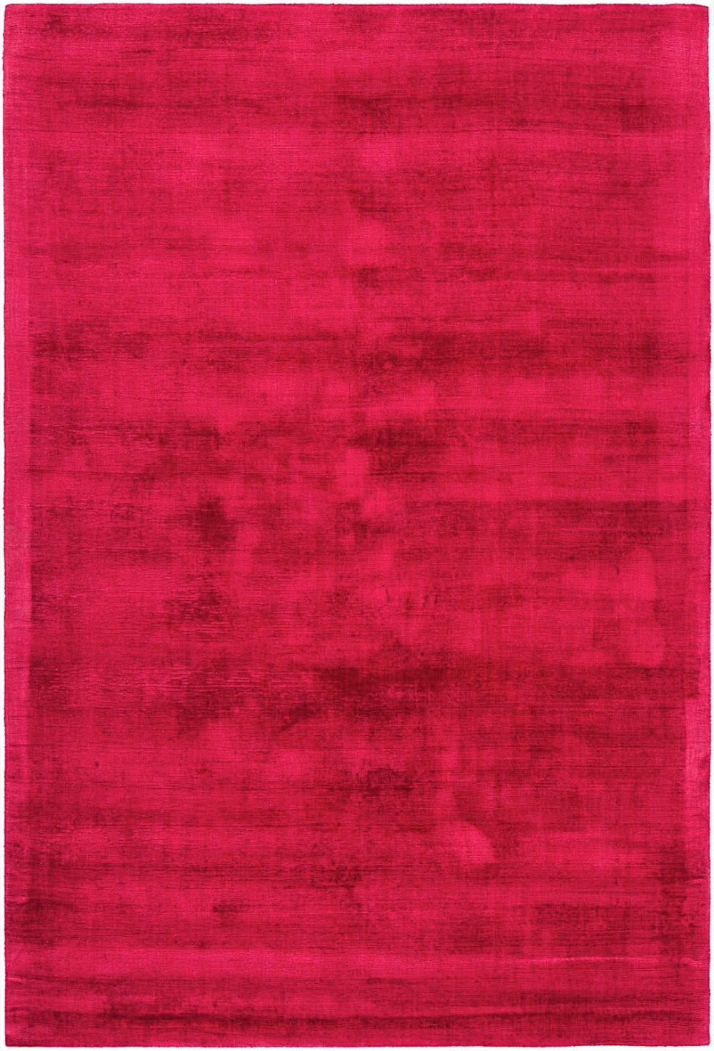 chandra gelco contemporary area rug collection