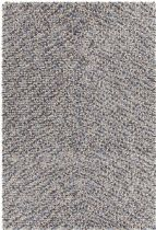 Chandra Contemporary Gems Area Rug Collection