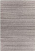 Chandra Contemporary Hedonia Area Rug Collection