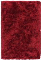 Chandra Contemporary Joni Area Rug Collection
