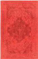 Chandra Traditional Kelsey Area Rug Collection