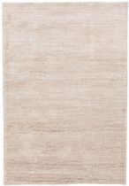 Chandra Contemporary Mae Area Rug Collection