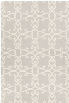 Chandra Contemporary Makenna Area Rug Collection