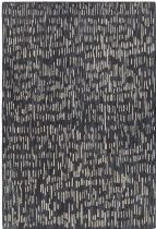 Chandra Contemporary Misty Area Rug Collection