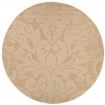 Chandra Contemporary Mystica Area Rug Collection