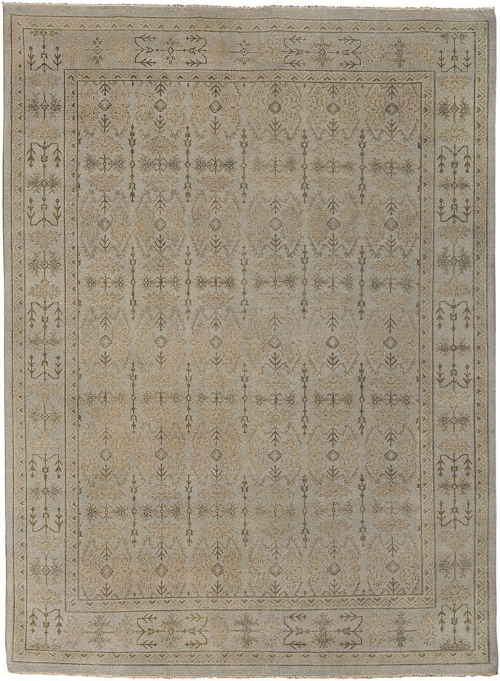 surya castle traditional area rug collection