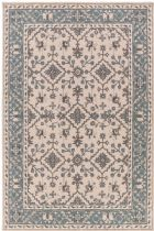 RugPal Traditional Carlton Area Rug Collection