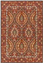 FaveDecor Traditional Aere Area Rug Collection