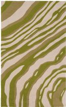 PlushMarket Contemporary Nence Area Rug Collection