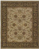 RugPal Traditional Basra Area Rug Collection