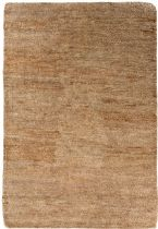 Surya Contemporary Essential Area Rug Collection