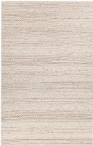 Chandra Contemporary Naja Area Rug Collection