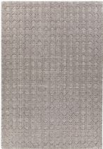 Chandra Contemporary Netix Area Rug Collection