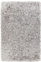 Chandra Contemporary Onex Area Rug Collection