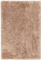 Chandra Contemporary Osim Area Rug Collection