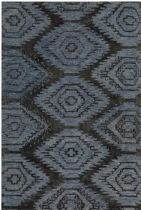 Chandra Contemporary Paola Area Rug Collection