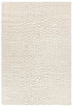 Chandra Contemporary Quina Area Rug Collection