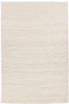 Chandra Contemporary Renea Area Rug Collection
