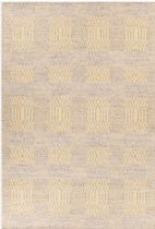Chandra Contemporary Salona Area Rug Collection