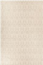 Chandra Contemporary Shenaz Area Rug Collection