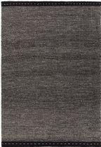 Chandra Solid/Striped Sonnet Area Rug Collection
