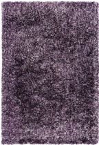 Chandra Contemporary Supros Area Rug Collection