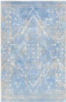 Chandra Traditional Tayla Area Rug Collection
